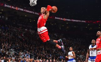 160215001056-russell-westbrook-2016-nba-all-star-game.1200x672